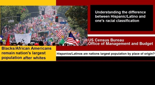 Hispanic Latino America 01