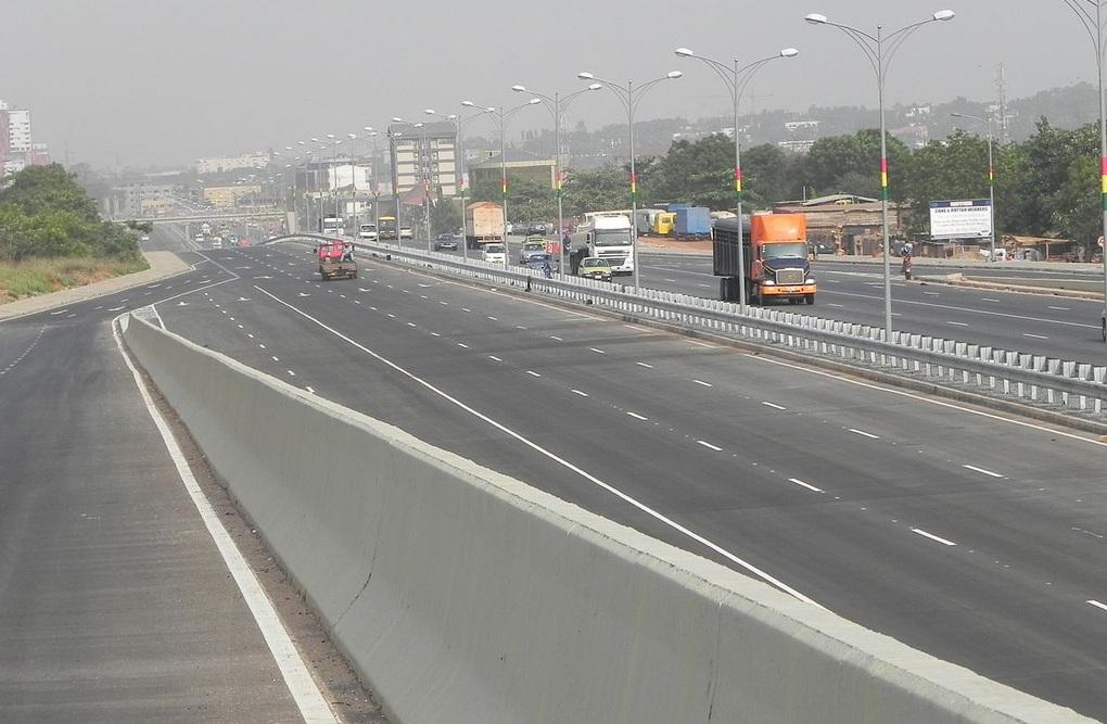 challenges in highway road construction in nigeria President weah seeks nigeria's help to tackle challenges in liberia in road construction, in housing, in mining, and in fisheries, to name a few.