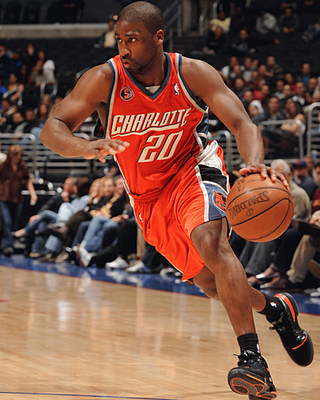 Bobcats Uniforms Past 03