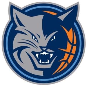 New Charlotte Bobcats Logo Dilemma X