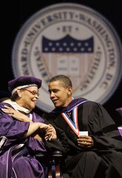 obama-howard-university-2008.jpg