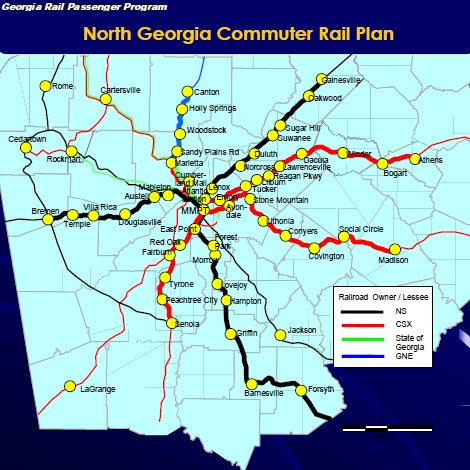 houston metro bus map with Metropolitan Atlanta To Vote On 7 2 Billion Transportation Funding Tax Debate On Funding Heats Up on Lirr Map as well Phoenix Bus Map together with Bus Map Edinburgh also Ausfuhrliche Karten furthermore Americas High Speed Rail Dream What It Could Look Like.