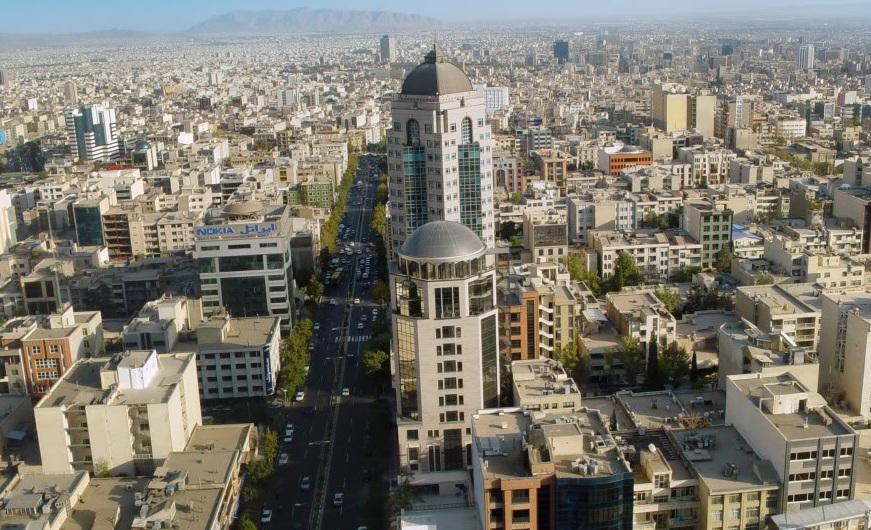 Non-Aligned Movement Summit kicks off inTehran