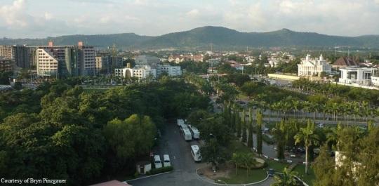 Abuja FCT