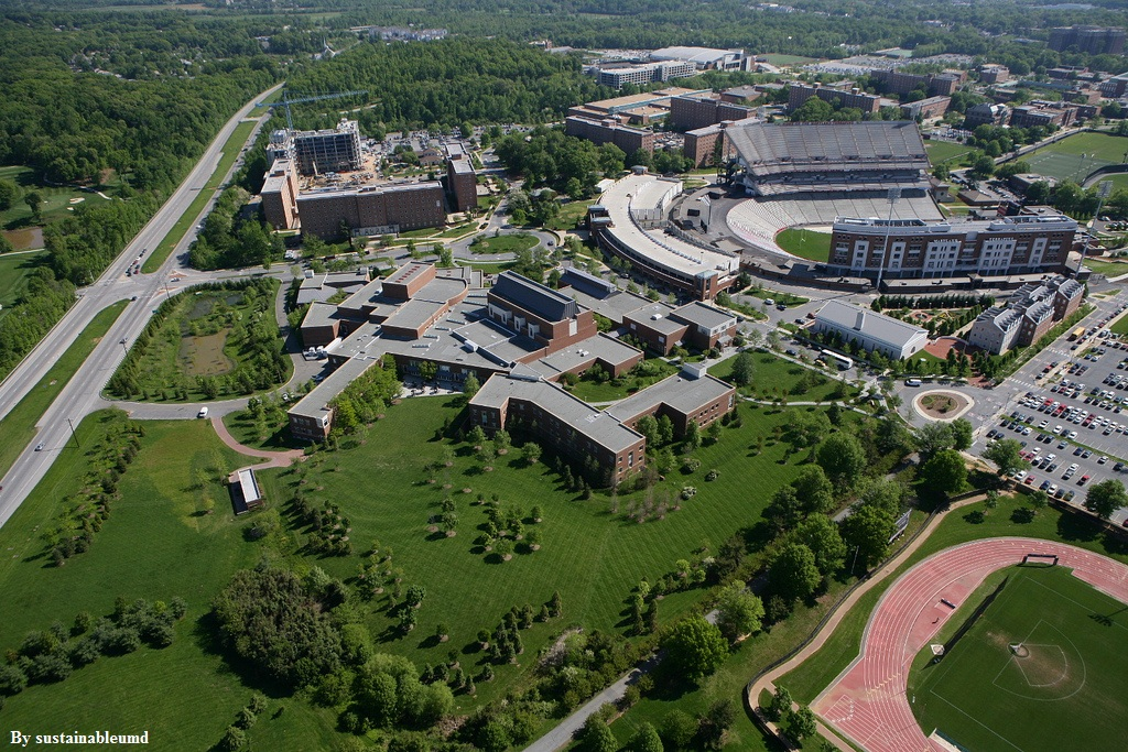 university of maryland Department of otorhinolaryngology the department of otorhinolaryngology-head and neck surgery specializes in the diagnosis and treatment of ear, nose and throat disorders, including difficult to treat cancers of the throat, mouth, larynx, sinuses, and salivary glands.