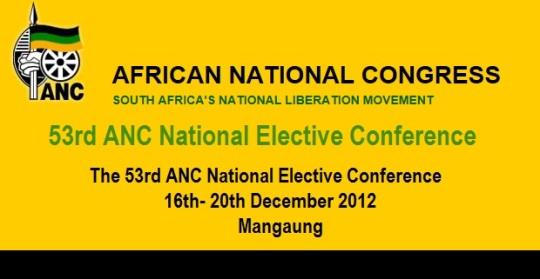ANC 53rd