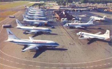 Charlotte_Municipal_Airport_1981