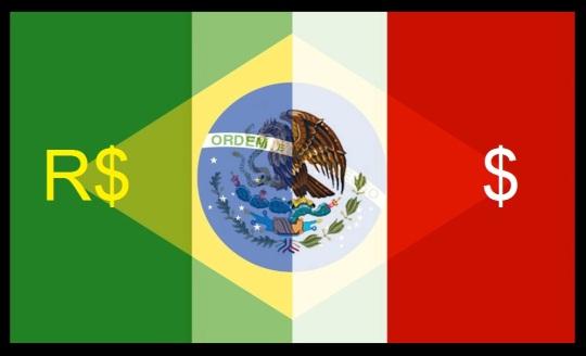 Latin American Wealth