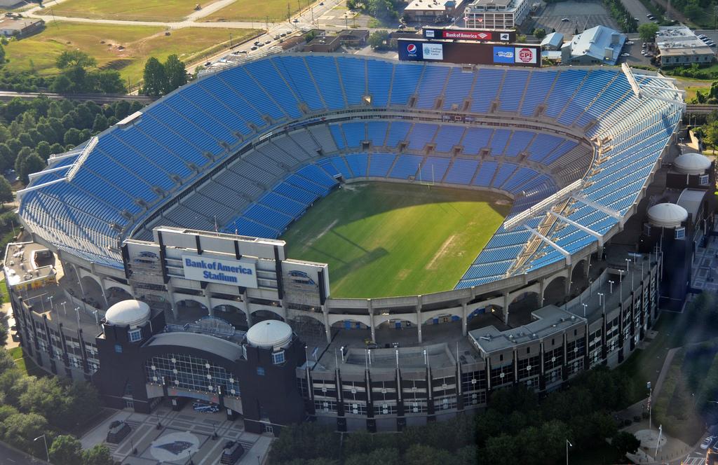 League Regulations and Stadium Subsidies: Part II