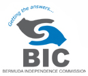 Bermuda Independence Commission