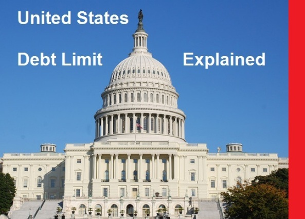 US Debt Limit