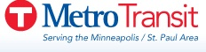 Minneapolis MetroTransit
