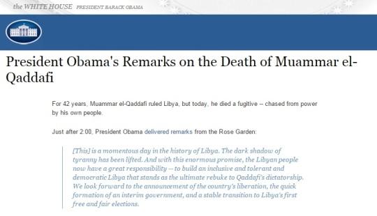 Obama 2011 -02