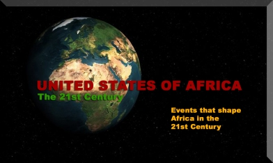 www.govuas.com-United African State Recruitment