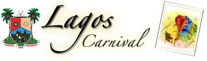 Lagos Carnival 06