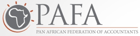 Pan African Federation of Accountants