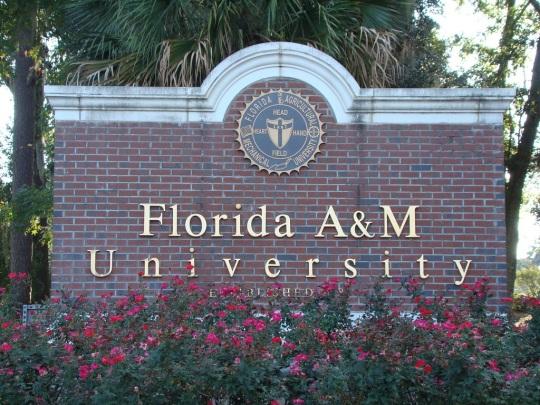 Florida A&M University