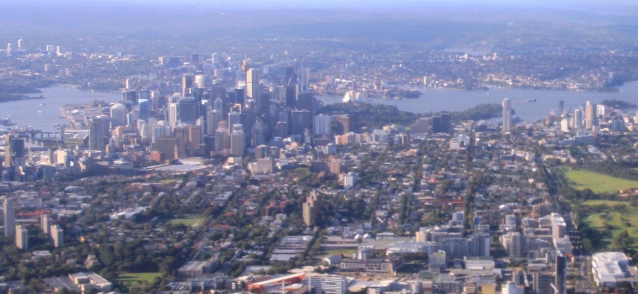 australia sydney�s billion dollar casino expansion race