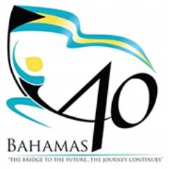 Bahamas 40