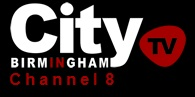 City TV Birmingham
