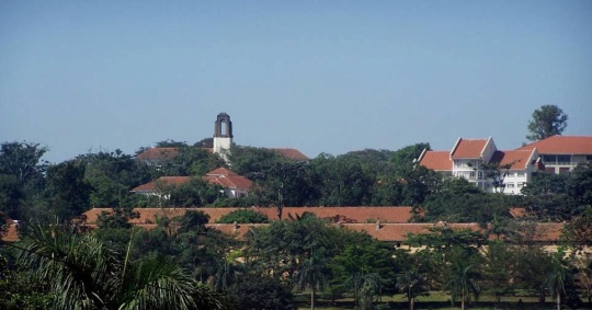 Makerere University2