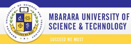 Mbarara University
