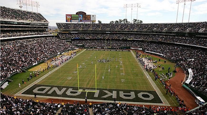 Construction update: San Francisco 49ers' Levi's Stadium ...