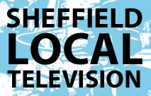 Sheffield Local Television