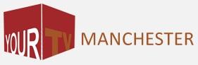 YourTV Manchester
