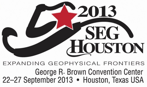 SEG Houston