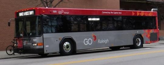 go-raleigh