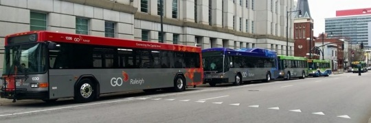 go-triangle-buses