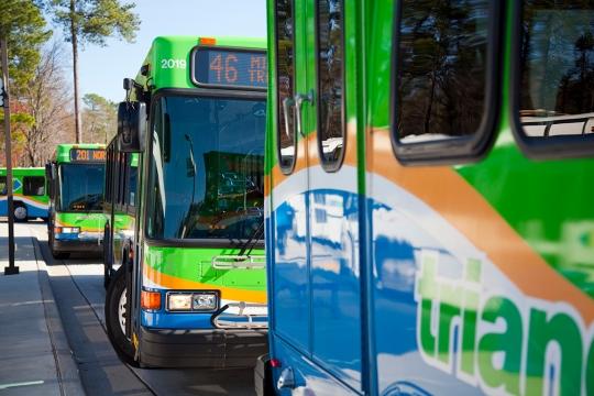 TTA_bus