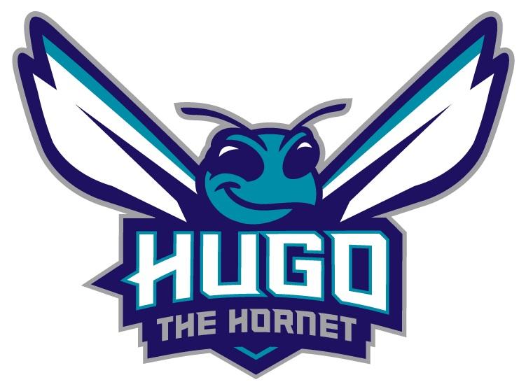 NBA: Charlotte Hornets brand identity unveiled – new logo ...