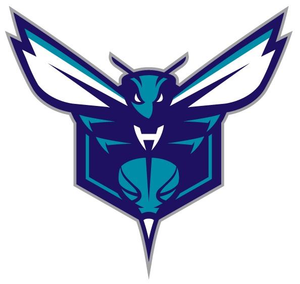NBA: Charlotte Hornets brand identity unveiled – new logo | Dilemma X