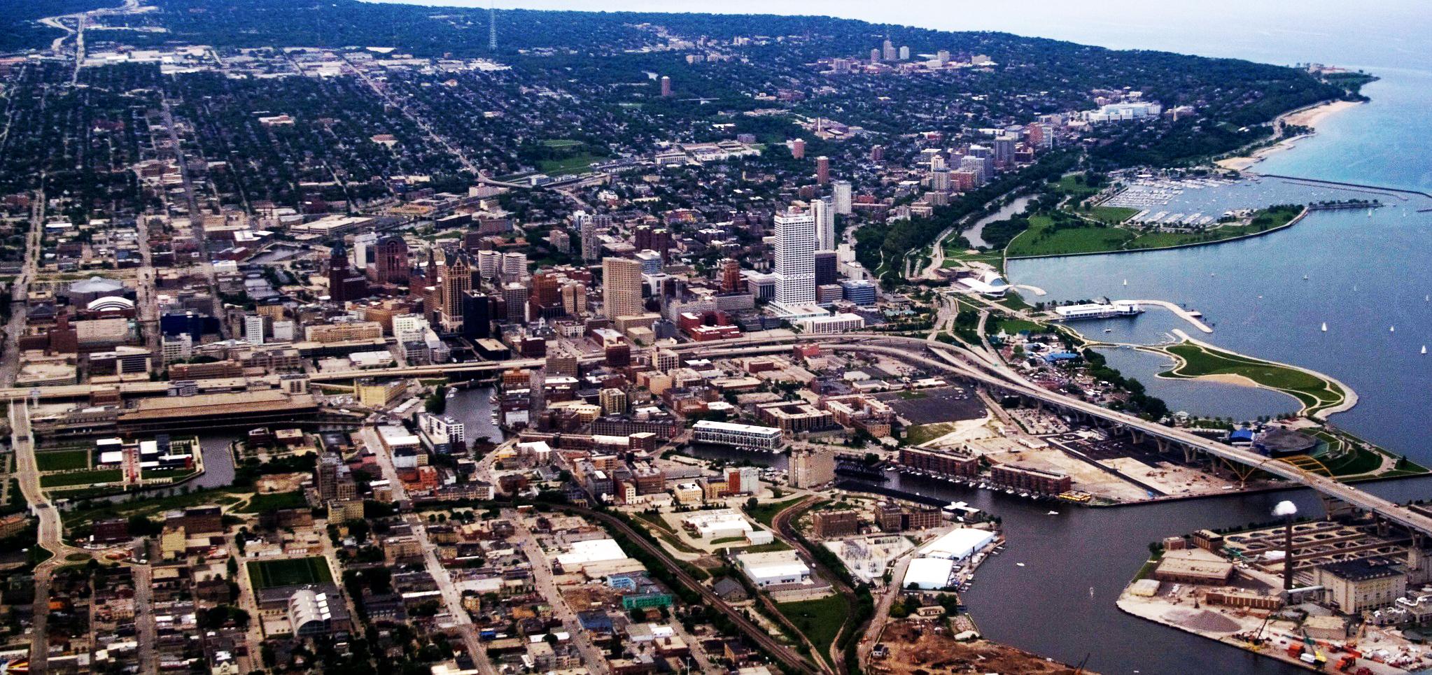 size 40 54404 4b5e8 NBA Milwaukee Bucks: Herb Kohl's plan for new arena | Dilemma X