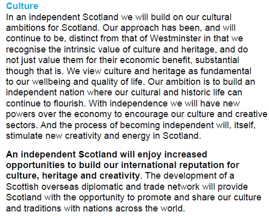 how to write an essay introduction for essay on scottish independence scottish independence since the snp came to power four years ago there has been a wave of nationalistic fever sweeping the country