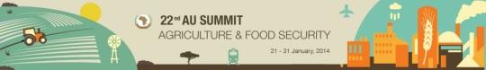 AU Summit