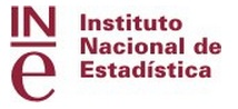 National Statistics Institute