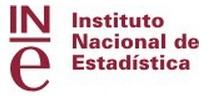 National Statistics Institute