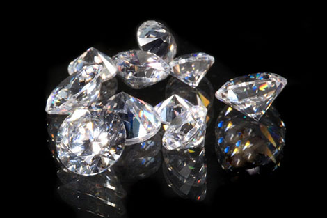 unveiling grown technology large has at that four be russian diamond new headquartered unveil will lab diamonds ndt largest manmade manufacturer the to it of announced detail news