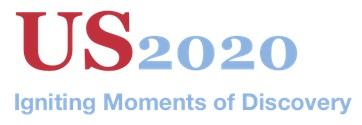 US2020