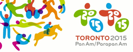 2015 Pan Am Games