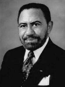 Dr. James E. Cheek