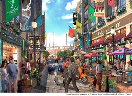 Neighborhood-Working-Name----Columbia-Street