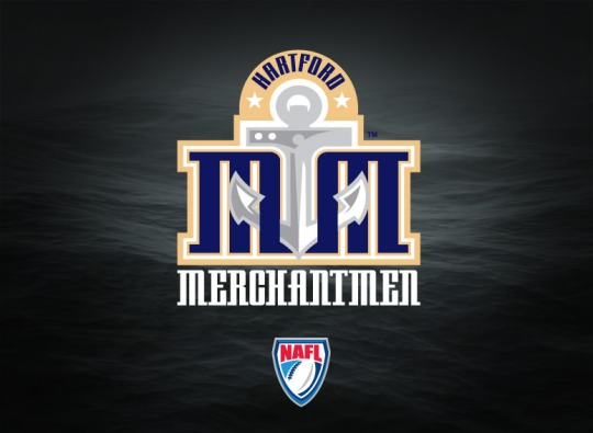 HARTFORD MERCHANTMEN