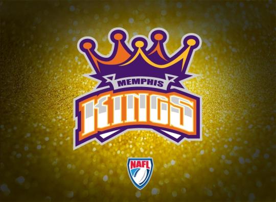MEMPHIS KINGS