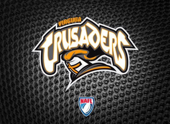 VIRGINIA CRUSADERS