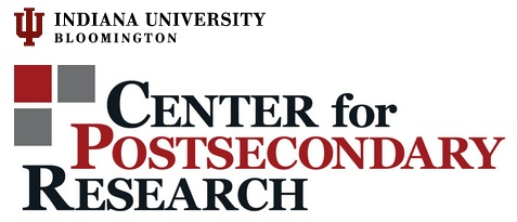 Indiana University Bloomington- Center for Postsecondary Research