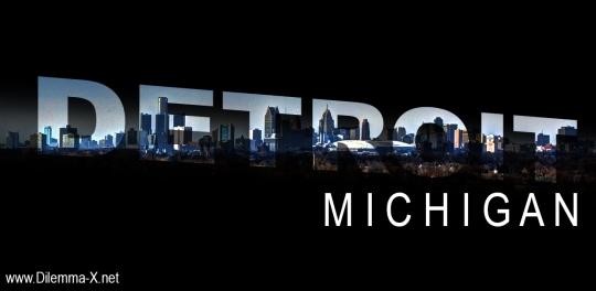 DetroitRecovery